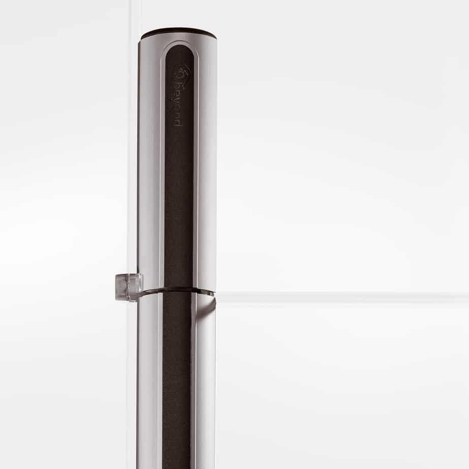 Dorma Es 200 Sliding Door Operator Chain Glass