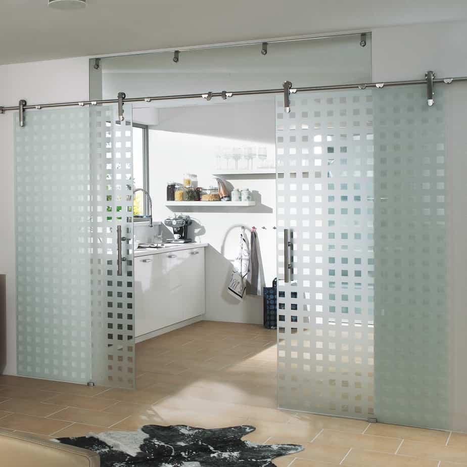 dorma manet compact chain glass enterprises inc. Black Bedroom Furniture Sets. Home Design Ideas