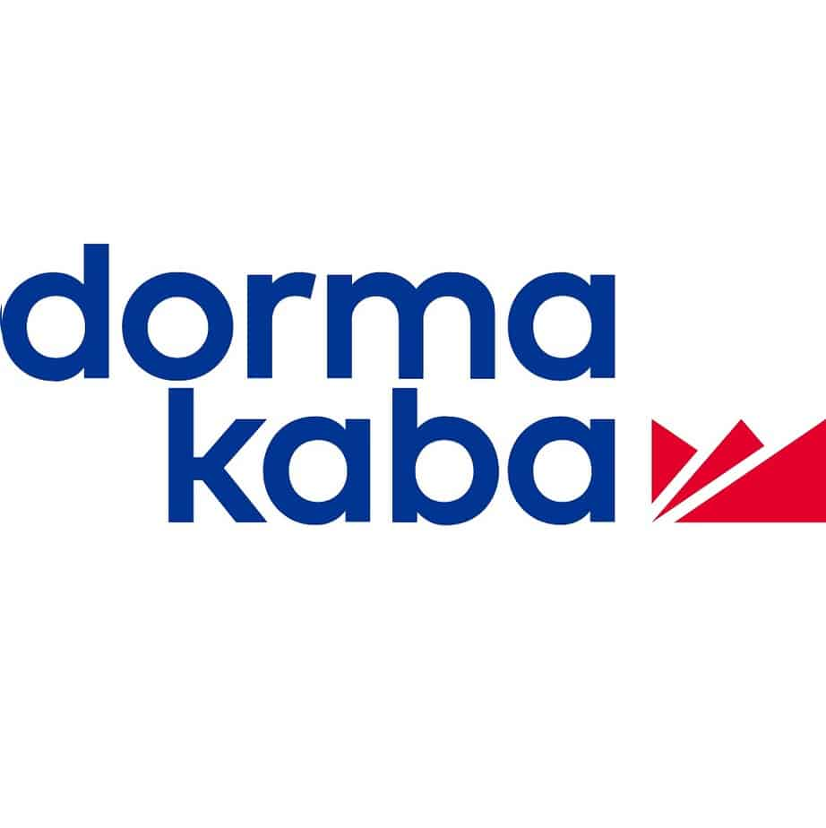 dormakaba Access Solutions