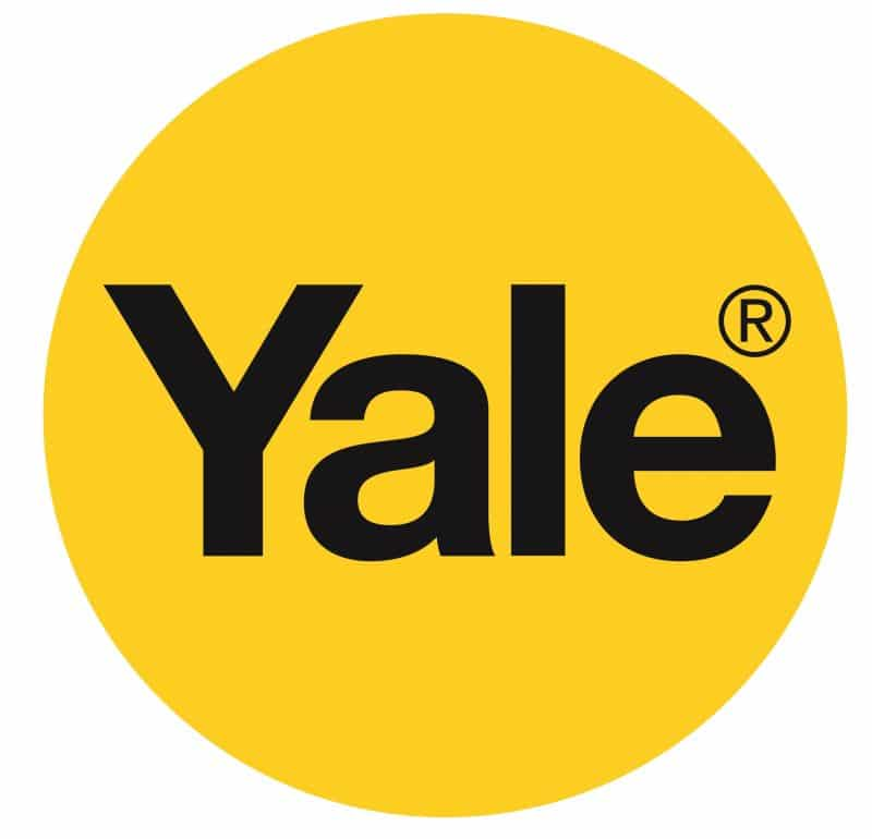 Yale Logo e1556010219793