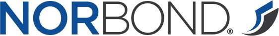 Norbond Logo Color JPG 98742