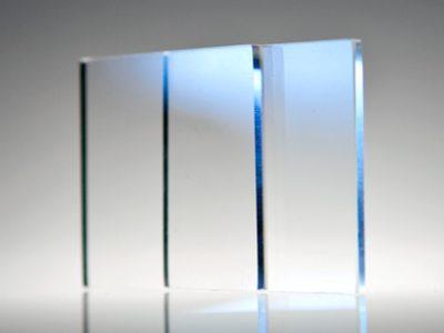 GP Crystal Clear1